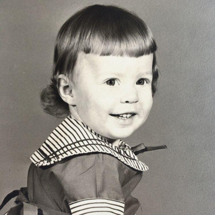 Dorothy Vrieling