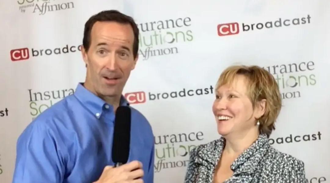 NAFCU Interviews: Deedee Myers – Discusses Huge Blindspots in CEO Succession Planning