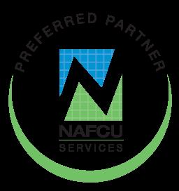 NAFCU Services