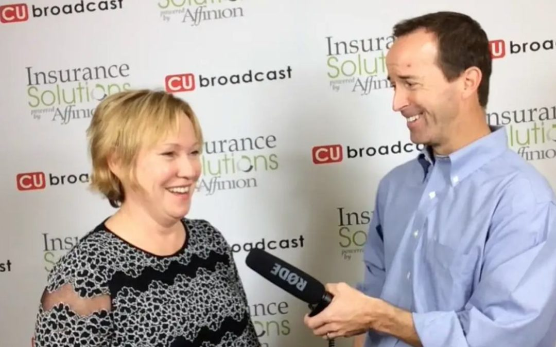 CUES Interviews: DDJ Myers Deedee Myers Talks NTCUE Competitors' Road to Success