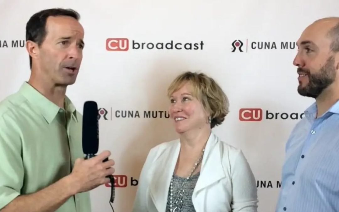 CUES Directors Interviews: DDJ Myers Shares Incredible Credit Union CEO Succession Stats
