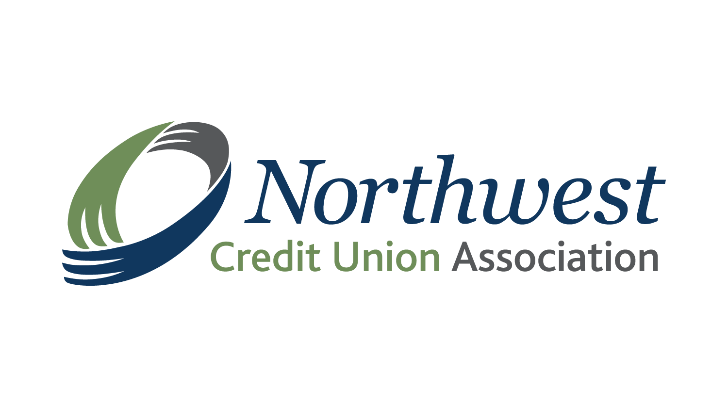 NWCUA - Northwest Credit Union Association