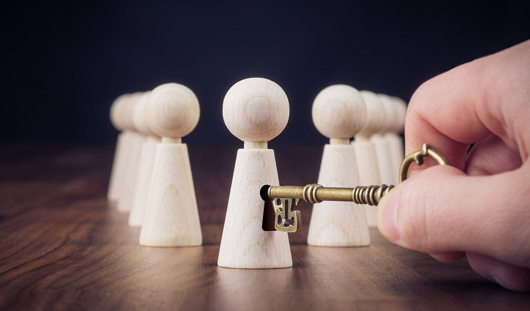 Developing Talent Must Be A Strategic Priority