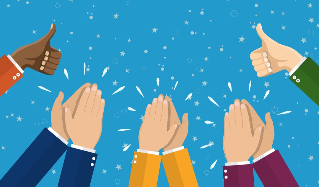 Robust Performance Feedback: Why It's Better To Give And Receive