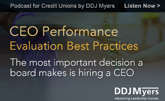 CEO Performance Evaluation Best Practices