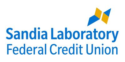 Sandia Laboratory FCU announces CEO retirement